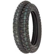 IRC GP-110 Dual Sport Tire Set - Honda XR/XL200R/250R XL350R/500R - Tires Only