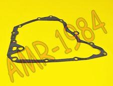 GUARNIZIONE COPERCHIO VOLANO MALAGUTI BLOG 125-160 2008/11 CODICE 65030200