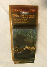 Draw-Tite 18337 Trailer Wiring Harness Chevy Lumina, Pontiac Transport, Olds