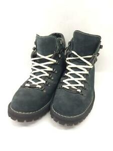 DANNER Trekking Us8.5 Leather Gray Size 8.5 Fashion boots From Japan