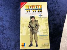 """Dragon WWII GEAR+ 35th Infantry Division Private """"Steve Hartman"""" France 1944"""