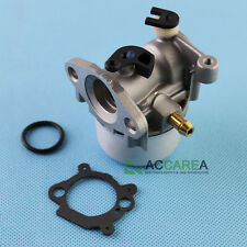 GENUINE  Carburetor for Briggs & Stratton 799871 Replaces 790845 Carb US SHIP
