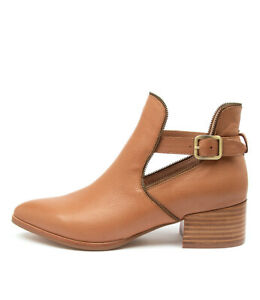 New Mollini Dazin Mo Womens Shoes Casual Boots Ankle