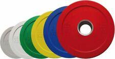 Toorx DBM-05 Disco Bumper Microcarico 0,5Kg - Vari Colori