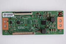 Panasonic TX-32DS500B T-Con PCB 6870C-6442B 32/37 ROW2.1 HD VER 0.1