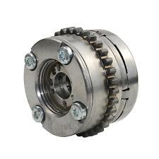 Intake camshaft adjuster Actuator MERCEDES M278 E550 CLS550 G63 AMG 2780504900