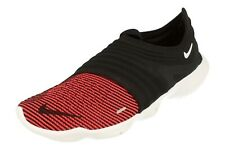 Nike Free RN Flyknit 3.0 Mens Running Trainers Aq5707 Sneakers Shoes 007
