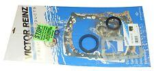 GASKET SET SHORT BLOCK FITS PORSCHE 356 356A 356B 356C 356SC 912 61610190101