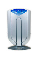Heaven Fresh NaturoPure Hf 380 Air Purifier with Photocatalytic Carbon Filter