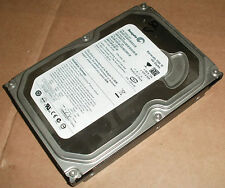 Seagate BARRACUDA 7200.10 160gb SATA 2 disco rigido st3160815as Harddrive HDD