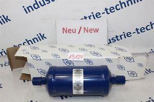 ALCO ADK-415 Filtro Secador de Filtro Pcn 003632