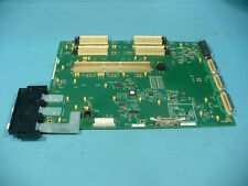IBM 21P3759 7026-6H1 CEC Backplane System Board 53P2505 11K0210