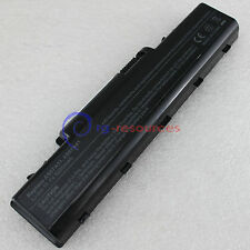 Laptop 5200mah Battery For ACER Aspire 4710 AS07A31 AS07A41 AS07A51 AS07A71