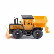 Unbranded Diecast Tractors