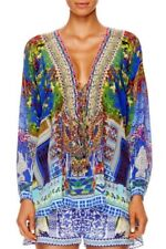 Camilla Boho Dresses for Women