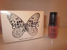 New Luminess Air/Stream Airbrush Makeup Blush B2 Soft Rose/Desert Rose FreeShip