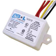 B+L Technologies 28W 120V NU6-1128-PCX COMPACT FLUORESCENT BALLAST (PACK OF 10)
