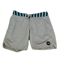 Quicksilver Men's Boardshorts Size 32