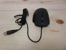 Razer Naga Hex V2 Gaming Mouse 7-Button Wired RZ01-0160