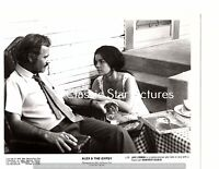 A468 Jack Lemmon Genevieve Bujold Alex and the Gypsy 1976 8 x 10 photograph
