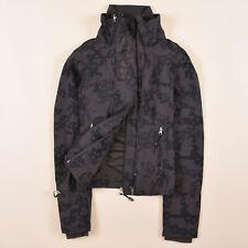 Bench Damen Jacke Jacket Gr.S (DE 36) Mehrfarbig, 67608