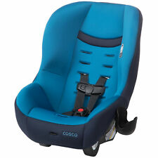 New listing Convertible Car Seat Scenera Baby Child Infant Toddler Safety, Ocean Breeze New