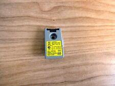 """BLUETOOTH MODULE FOR SAMSUNG PS51D6900 51"""" TV WIBT20 BN96-17107A"""