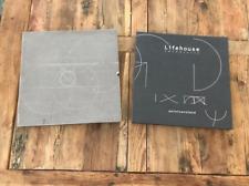 Lifehouse Chronicles Box Set by Pete Townshend - Rare