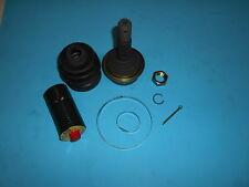 Coupling Cv For Daihatsu Charade 1.0 1987-1993 46410-87710 Sivar D68902