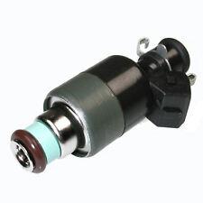 New Fuel Injector FJ10032 Delphi