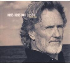 Kris Kristofferson - This Old Road [New CD]