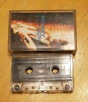 KENNY WAYNE SHEPHERD-LEDBETTER HEIGHTS Cassette Tape Deja Voodoo Shame Riverside