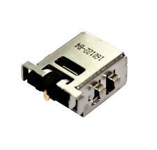 DC POWER JACK ASUS ZENBOOK UX510U UX510UW-RB71 UX510UW UX510UX SOCKET CHARGING