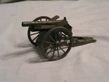 UNKNOWN MAKER OF A TOY  CAP CANNON