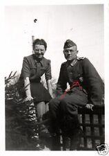 8846/Original Photo 6x9cm, stuffz. sturmbzeichen, March 1941