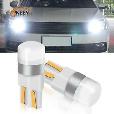 T10 White LED Car Reading Lamp SMD Auto Interior Vehicle Dome Door Trunk light
