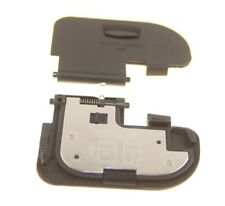 CANON EOS 5D MARK III 5DMK3 5D3 GENUINE BATTERY COVER LID CHAMBER NEW