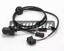 Sensor, wheel speed STANDARD LAB105