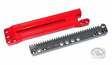 LEGO Technic - XL Gear Rack and Housing - New (EV3, NXT)
