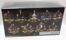 GIRLS' GENERATION...-THE BEST -NEW EDITION--JAPAN DIGIPAK CD+DVD+BOOK Ltd/Ed U00