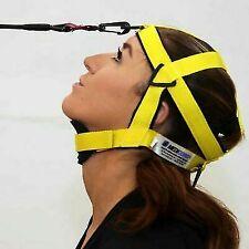 Medicordz Head Harness M350