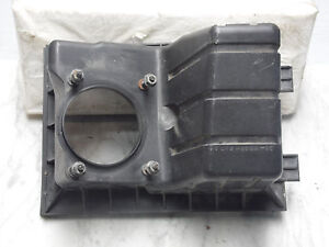 OEM 02 Mazda Tribute LX/Ford Escape Air Filter Box Top Piece, 3.0L v6 DOHC 24v
