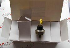 Oil Pressure Switch Sensor Mitsubishi Pajero Shogun 2.5 2.8TD