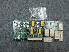 Panasonic KX-TDA100 KX-TDA200 KX-TDA0161 DPH4 Door Phone Controller - NO CLIPS