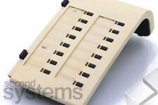 Siemens OptiSet E Key Modulo per Hicom HiPath Telekom OCTOPUS s30817-s7009-b101