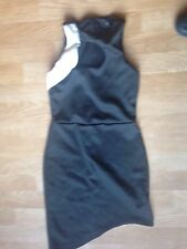 Ladies Size 8/10 Dress