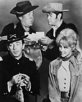 F Troop 5x7 Classic Television FREE US SHIPPING