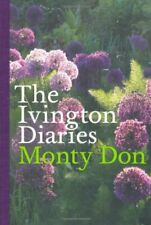 The Ivington Diaries by Don, Monty 140880249X The Fast Free Shipping