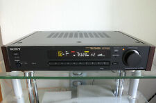 Sony ST-S770ES Stereo-Tuner