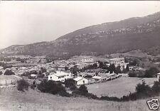 # CAMERATA NUOVA: PANORAMA  - 1962